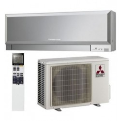 MSZ-DM25VA MITSUBISHI ELECTRIC