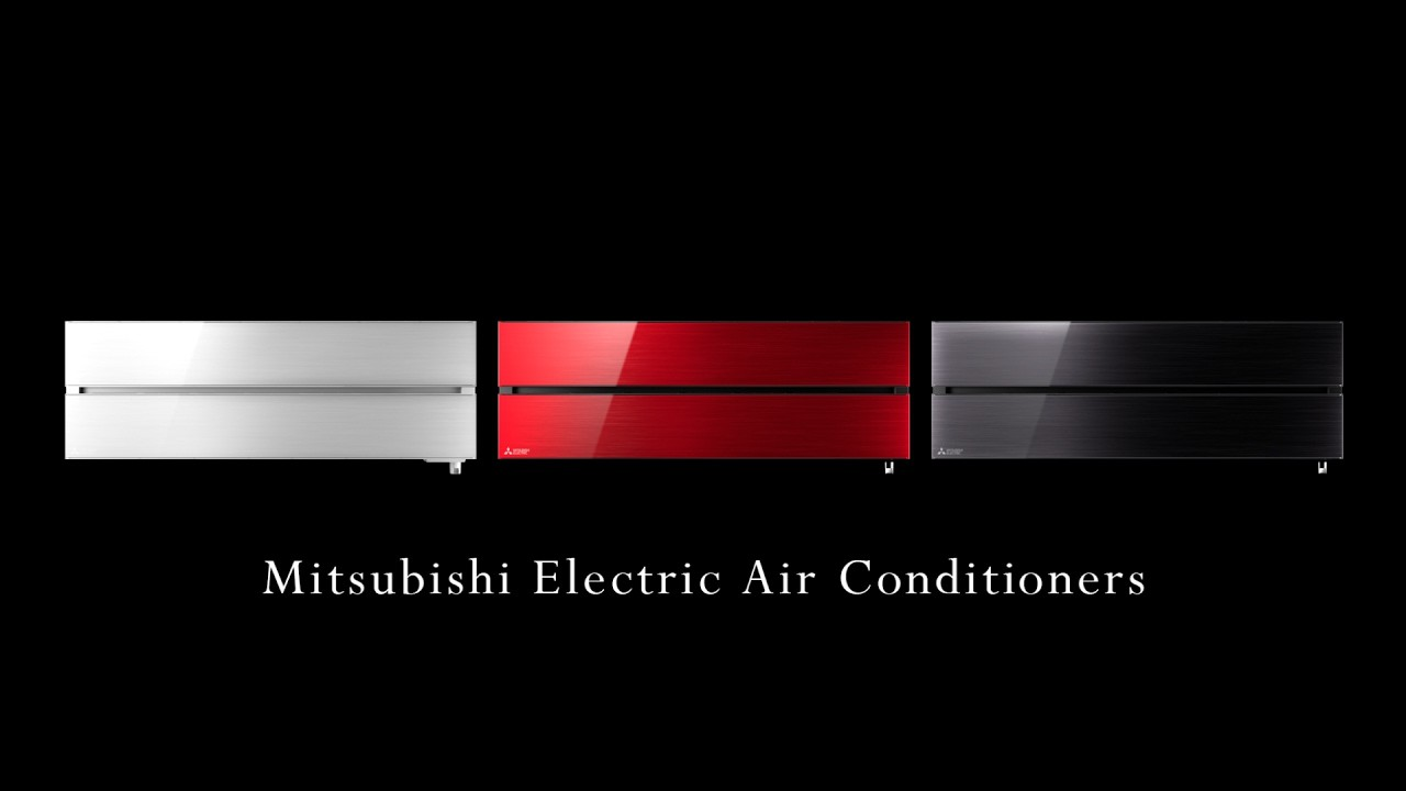 KIRIGAMINESTYLE MITSUBISHI ELECTRIC